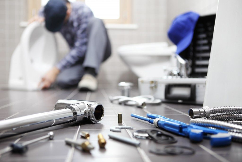 How the Latest Plumbing System Technology Can Be Advantageous to Your Home